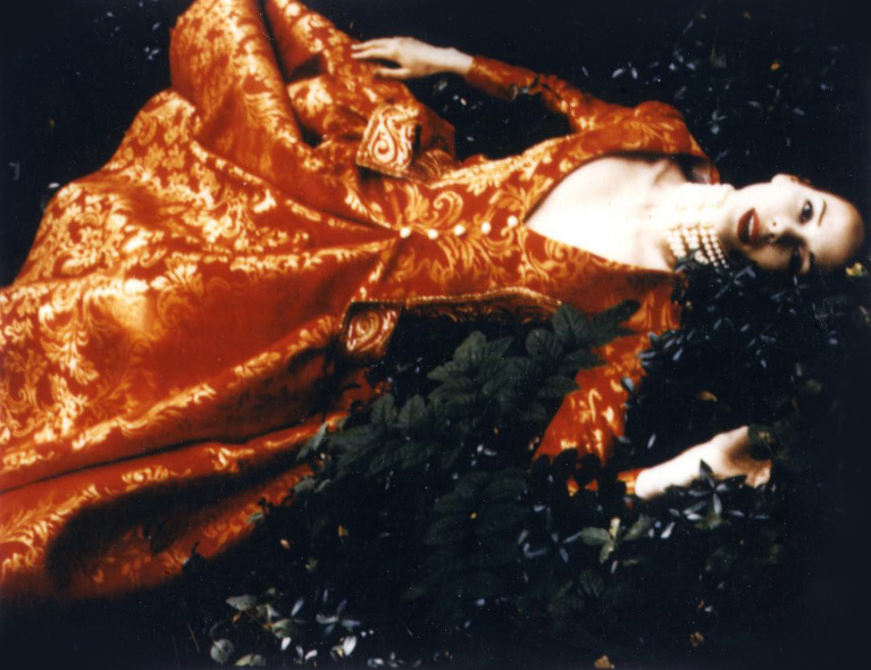 ORANGE-DRESS-SIDEWAYS-.58MB