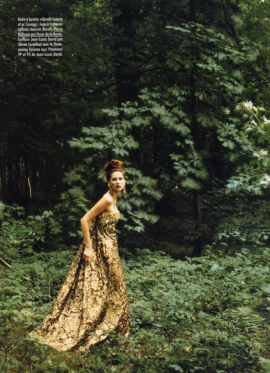 forest_gold_dress-5.2MB